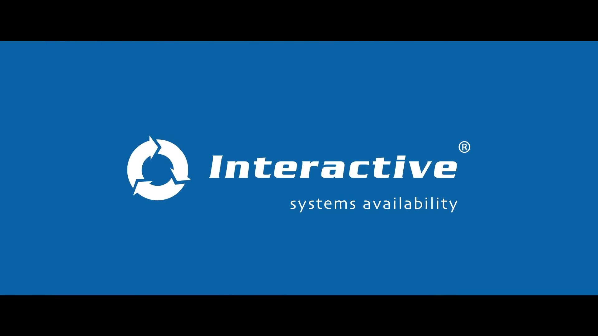 y2mate.com - Interactive for Hardware Maintenance_xCOnJZz8TC8_1080p