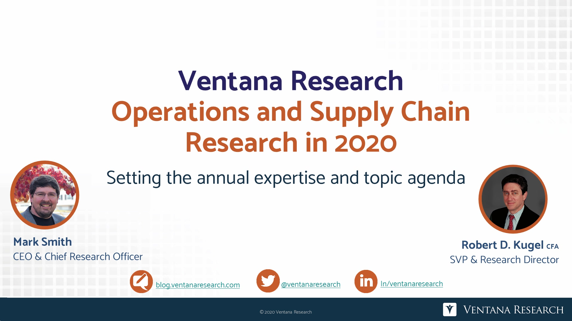 Ventana_Research_2020_Operations_and_Supply_Chain_Research_Agenda