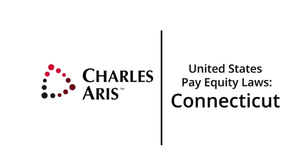 Pay Equity -Connecticut V5
