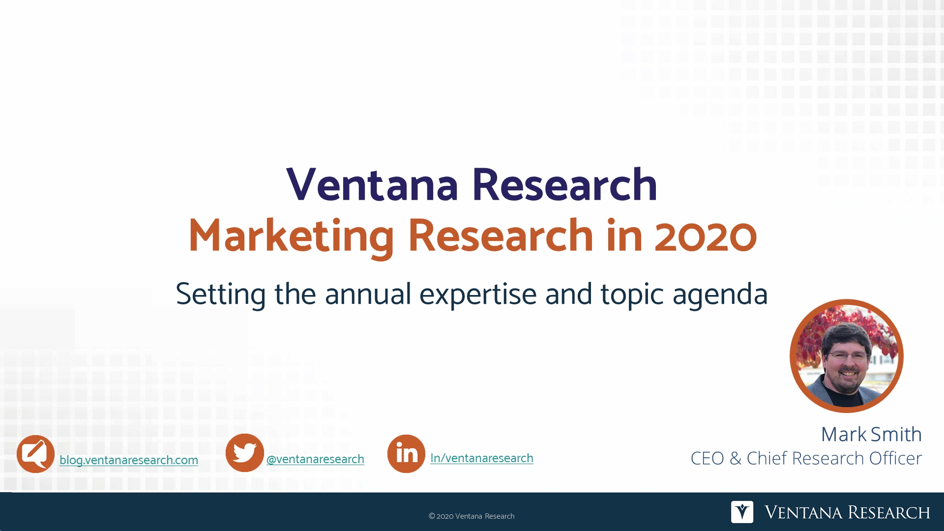Ventana_Research_2020_Marketing_Research_Agenda