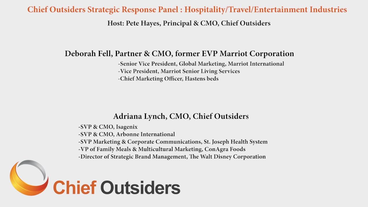 Hospitality Panel_SHORT_FINAL