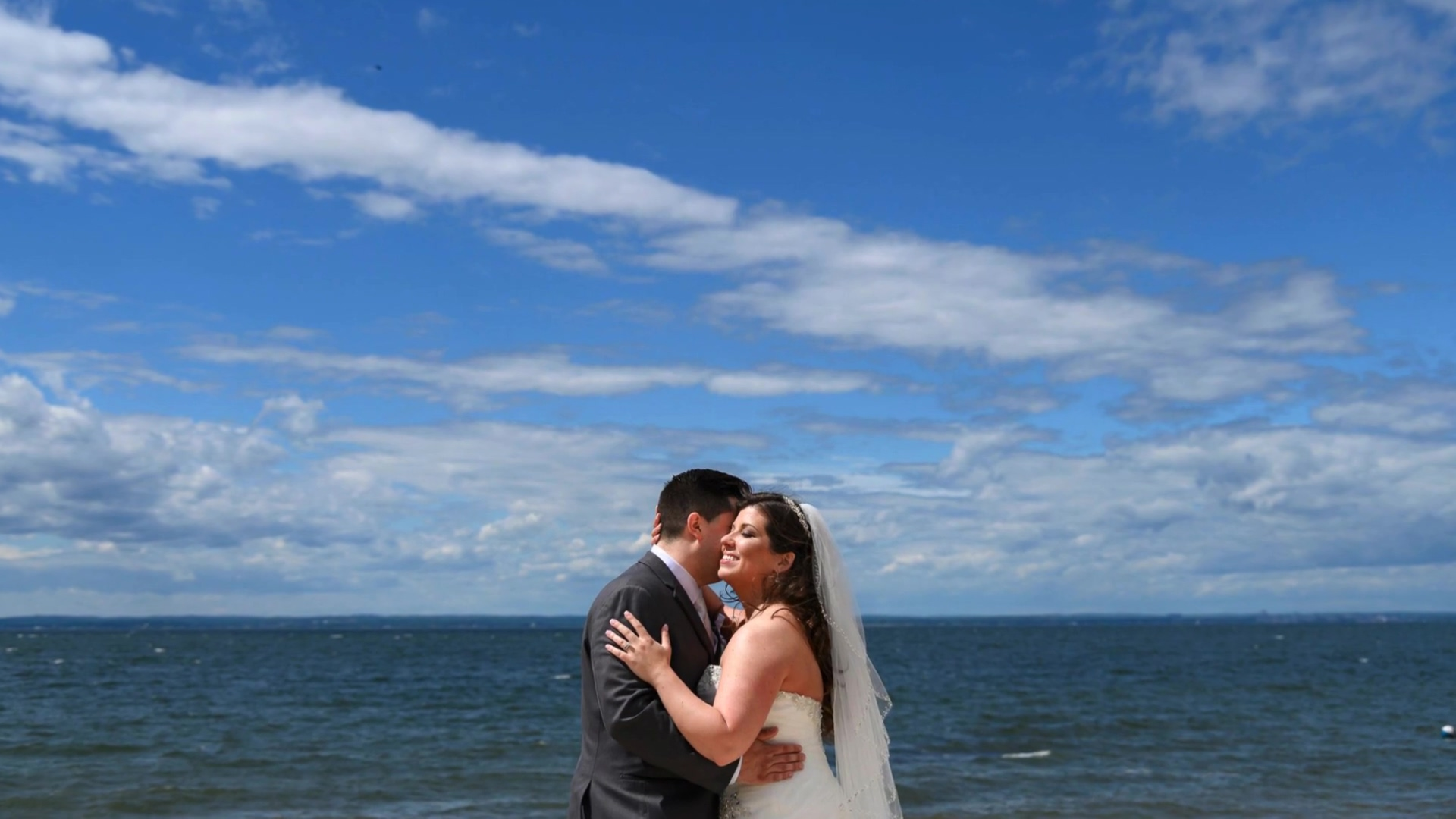 2020_Crescent_Beach_Wedding_Photos_1080p