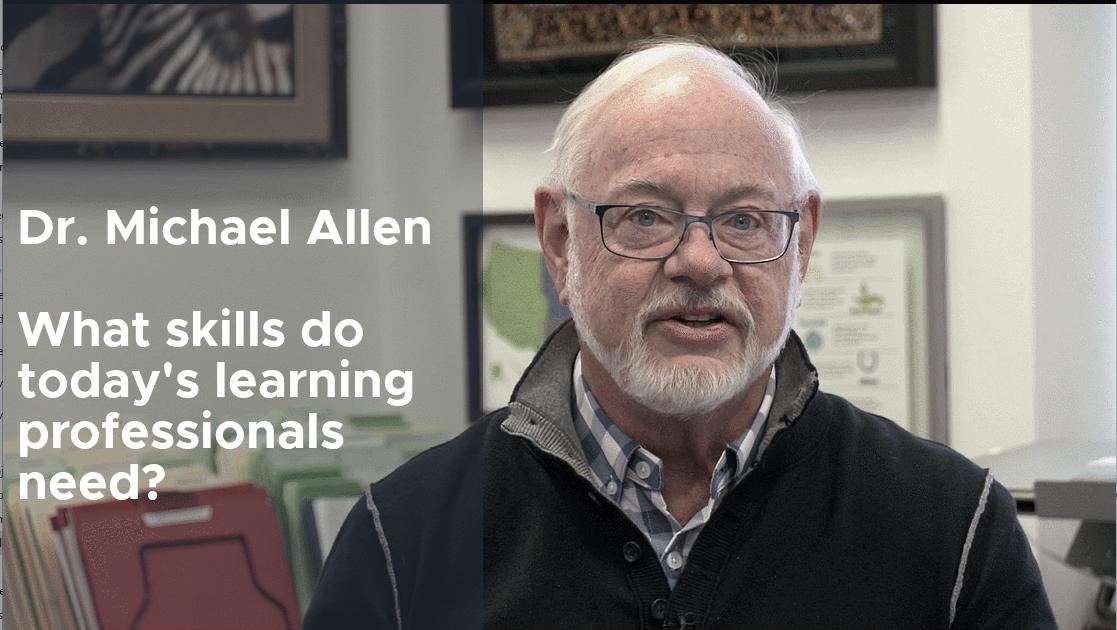 Allen Academy Vision Q5