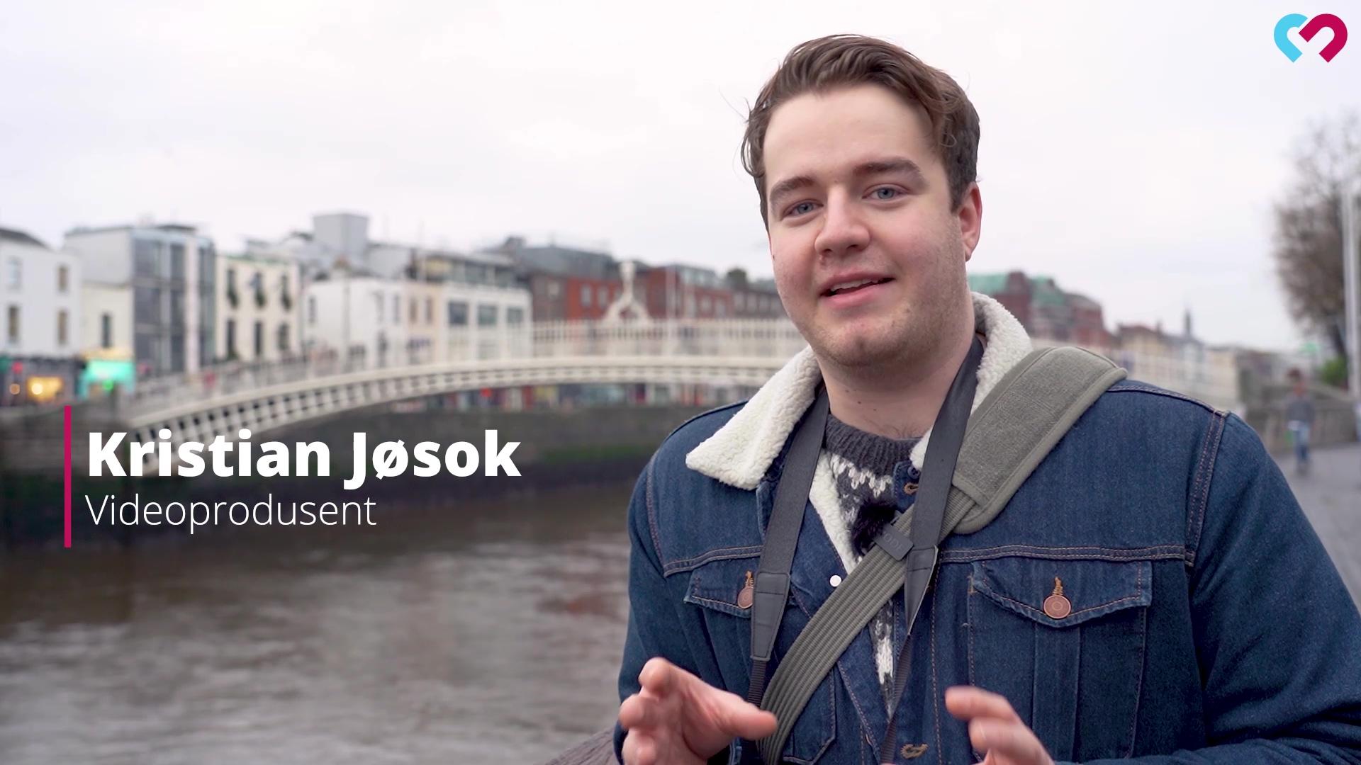 EB_Kristian_Dublin