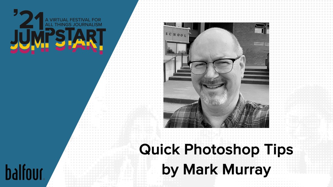 3_Mark Murray_vF