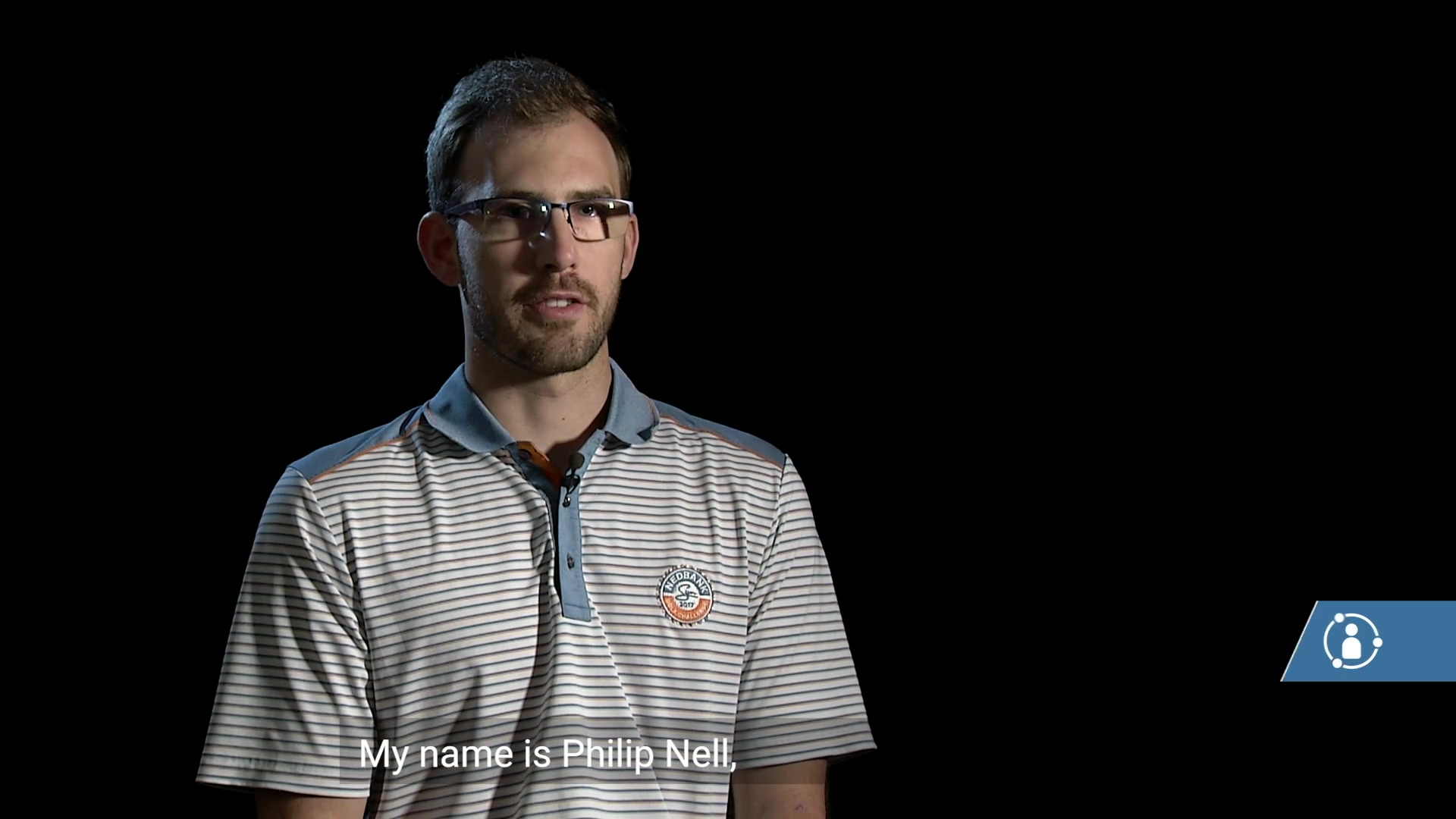 Philip Nell_IS3
