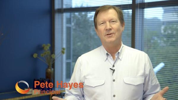 Pete Hays_FINAL