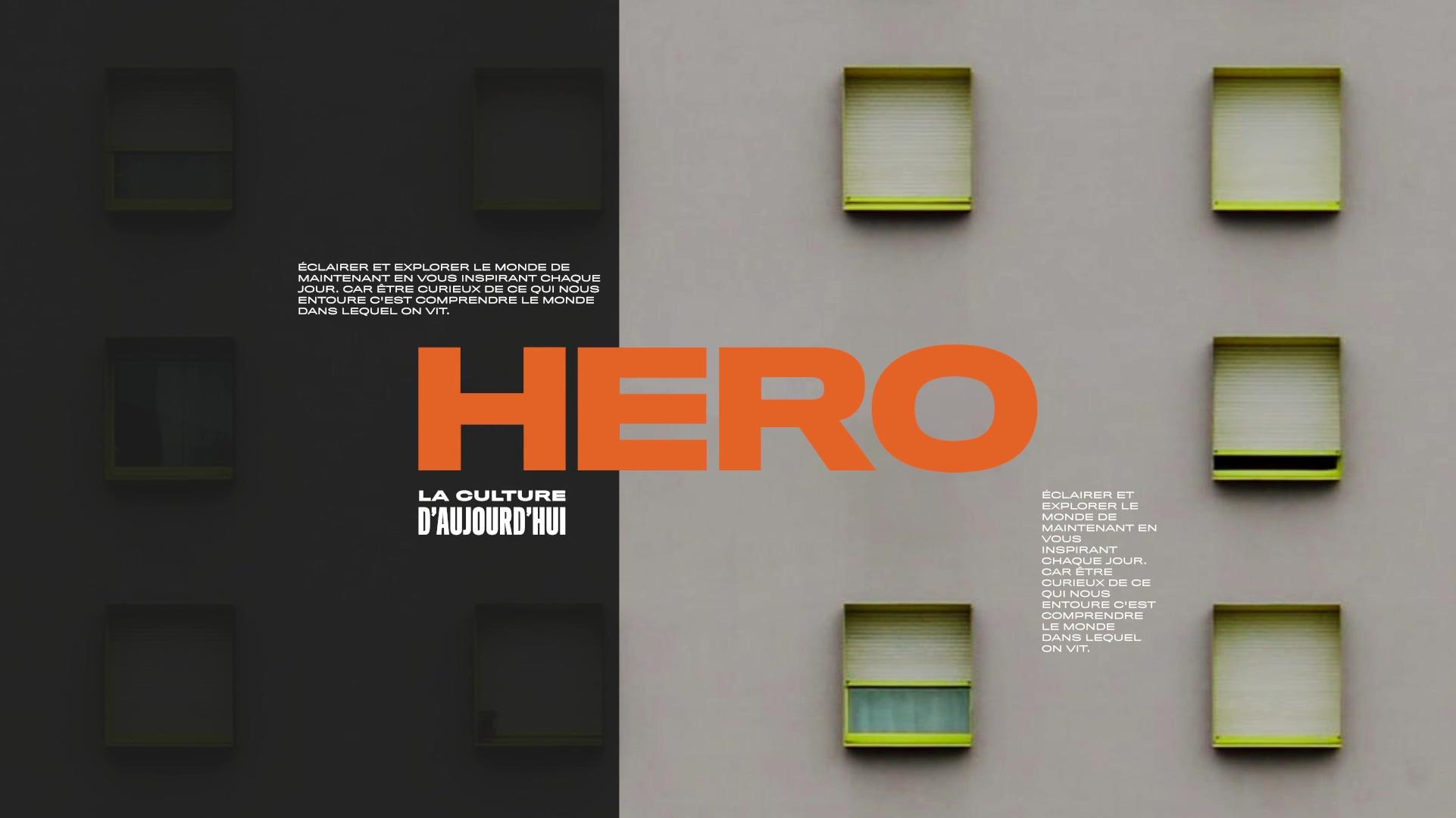 HERO_COVER_FB