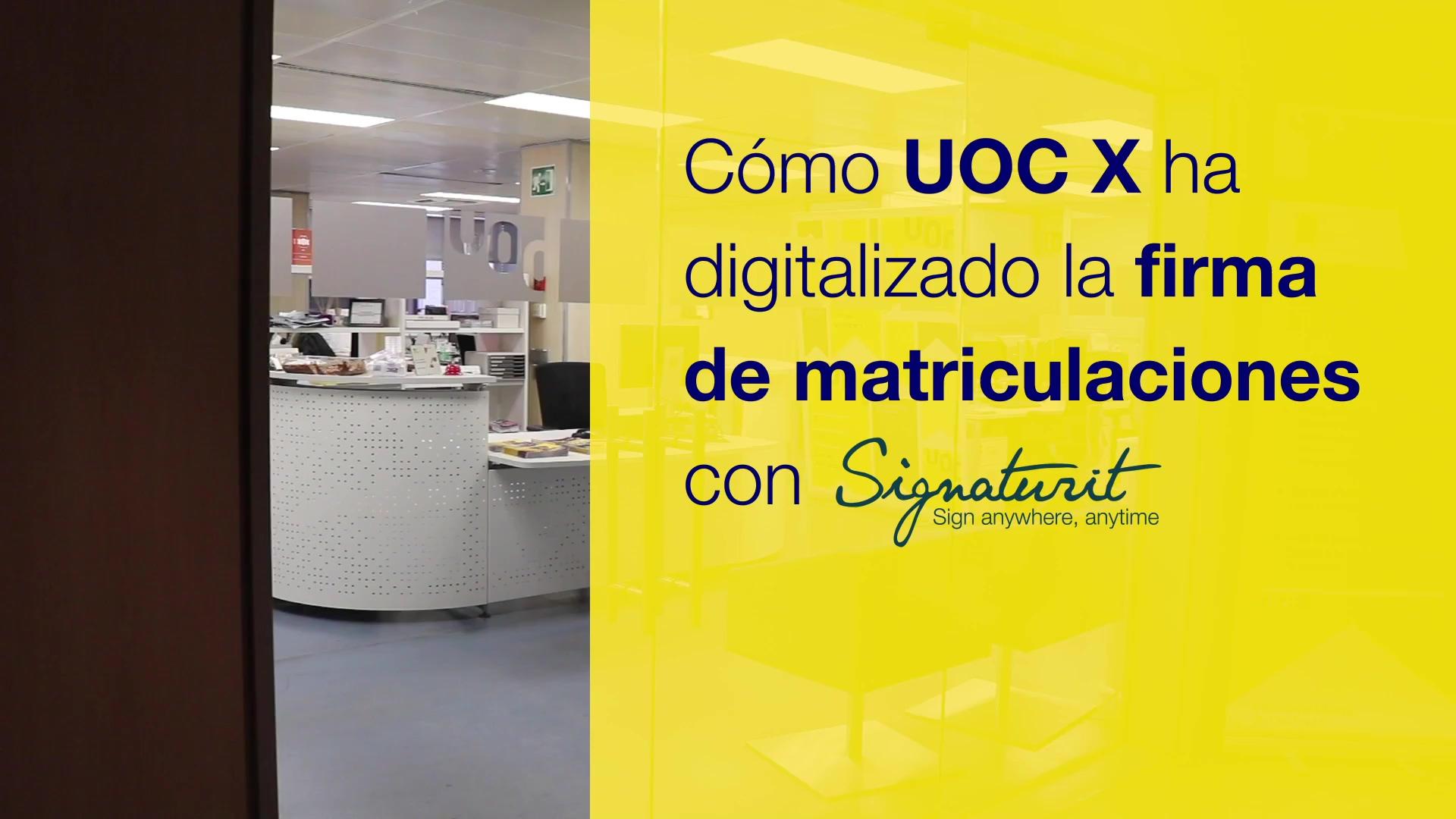 UOC-JuanjoMarti-FINAL (1)