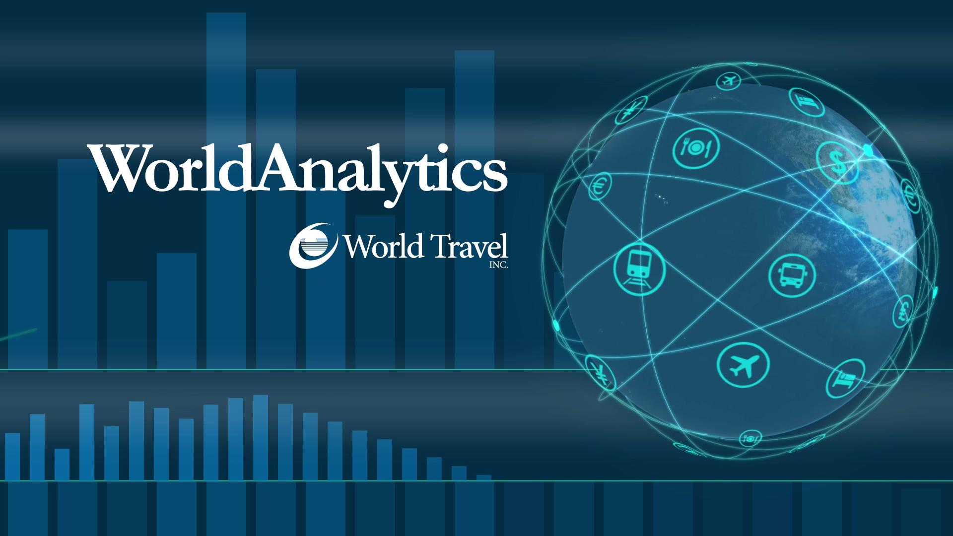 World Analytics v5