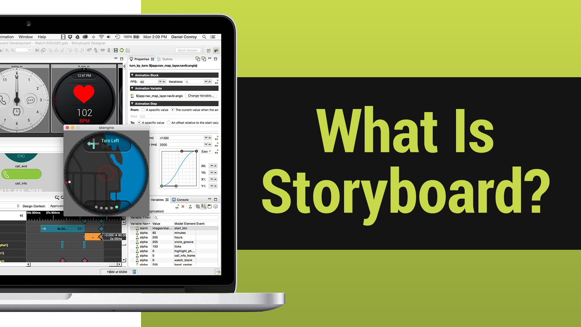 What_is_Storyboard