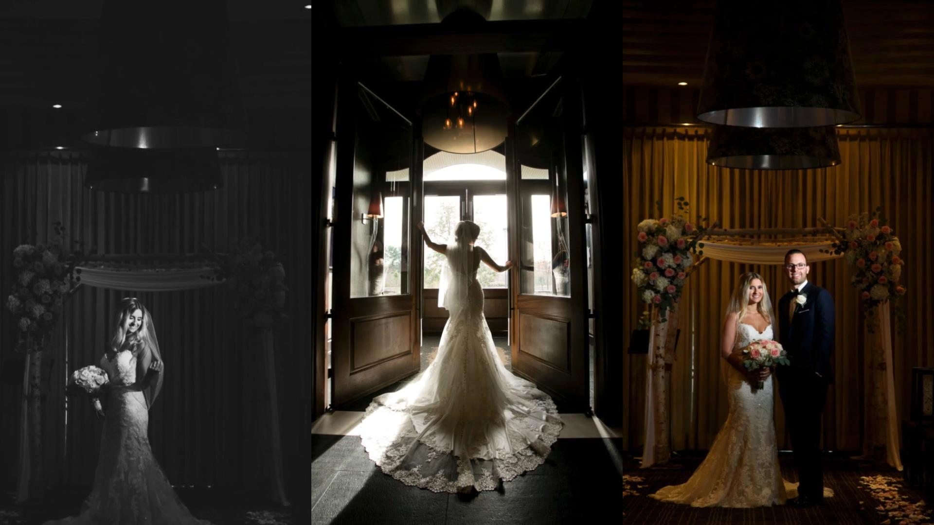 2020_Insignia_Wedding_Photos_1080p