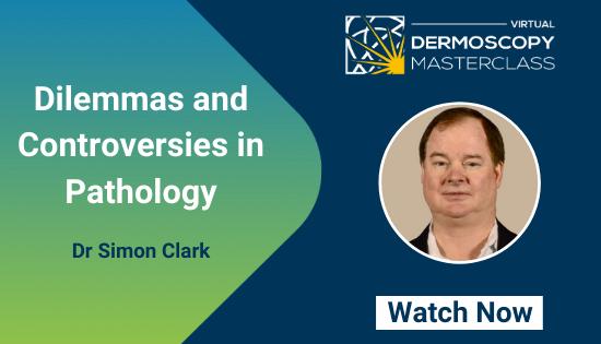 Dr Simon Clark DERMCL Program overview (1)