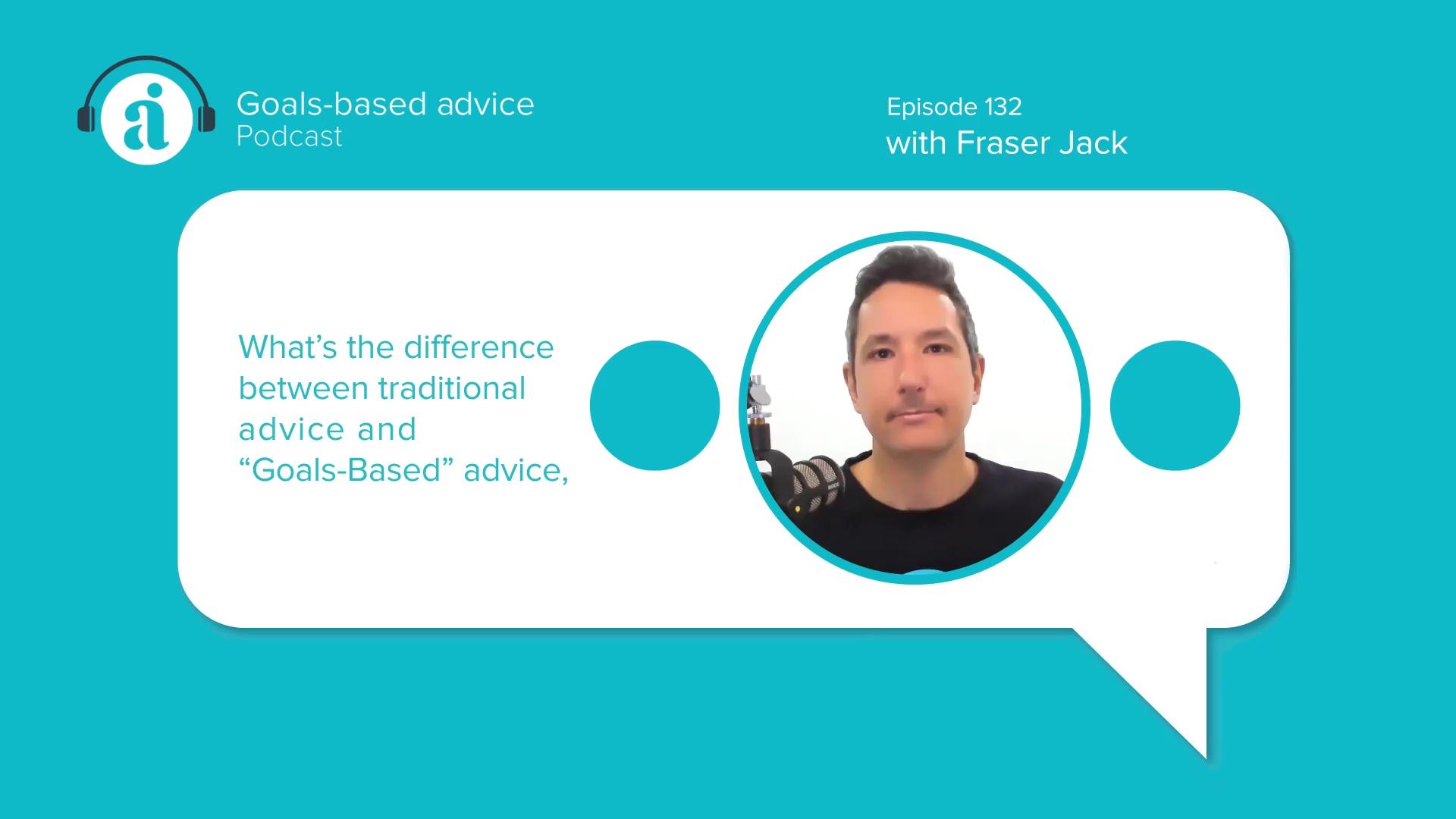 Episode 132 Fraser Jack_FINAL
