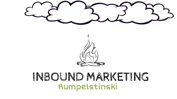 Inbound Marketing en 1 minuto-3