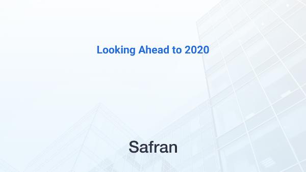 SFR_2020-CEO-Video_22-01-20