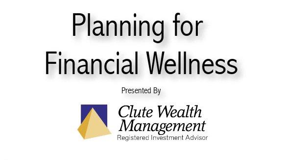 CWM_LPL-Planning-for-Financial-Wellness-Edited