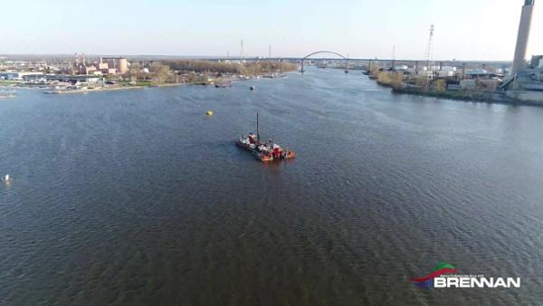 2018 Fox River Update