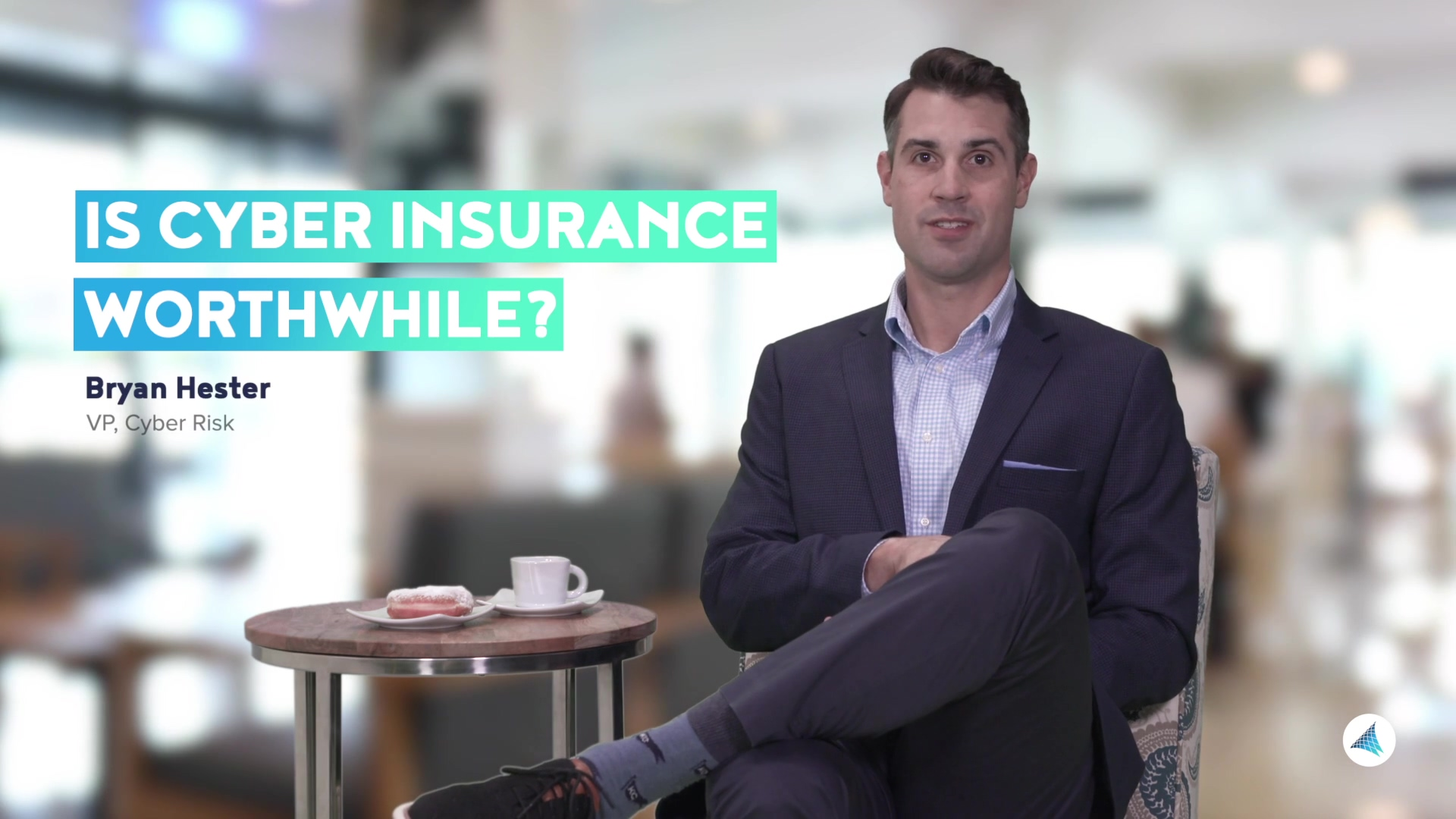 WHAT IS CYBER INSURANCE AND IS IT WORTHWHILE_