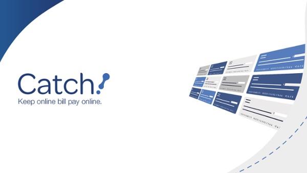 catch website cut v2