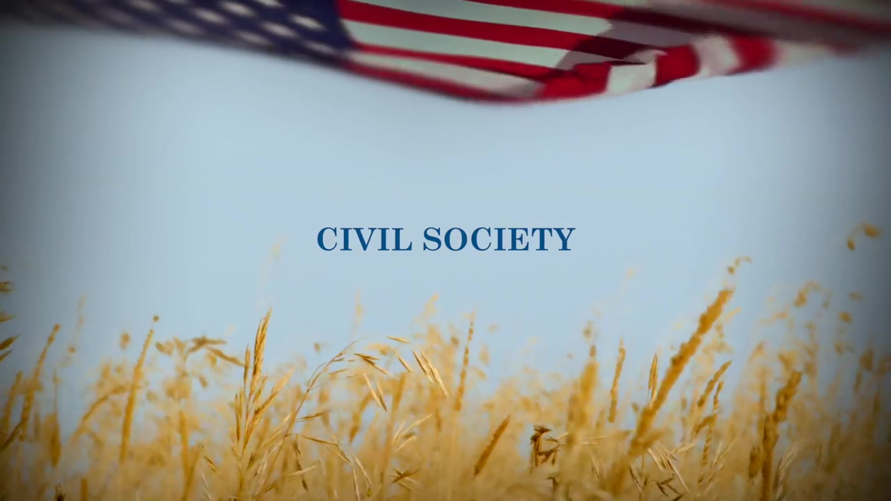 civil-society-BF