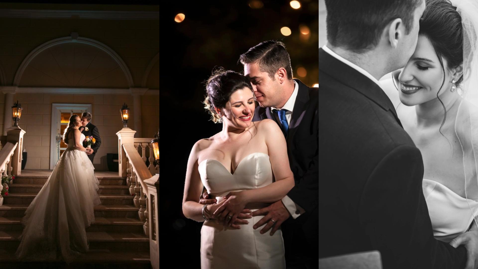 2020_El_Caribe_Wedding_Photos_1080p