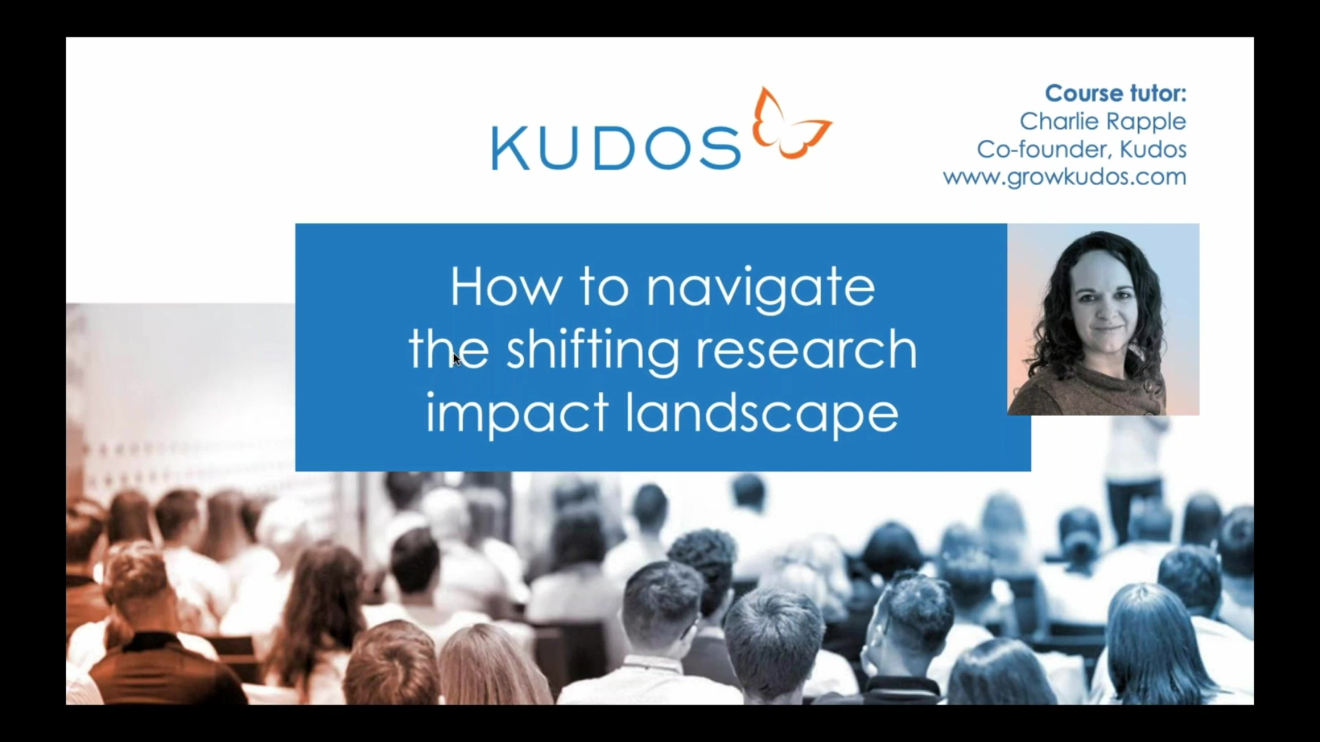 Navigating Impact Webinar CM edit