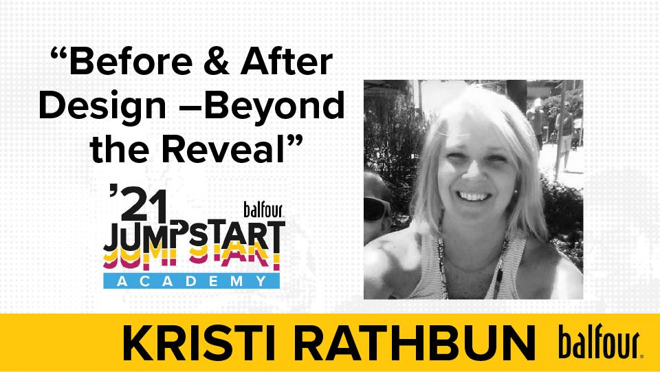 Jumpstart Academy - Episode 4