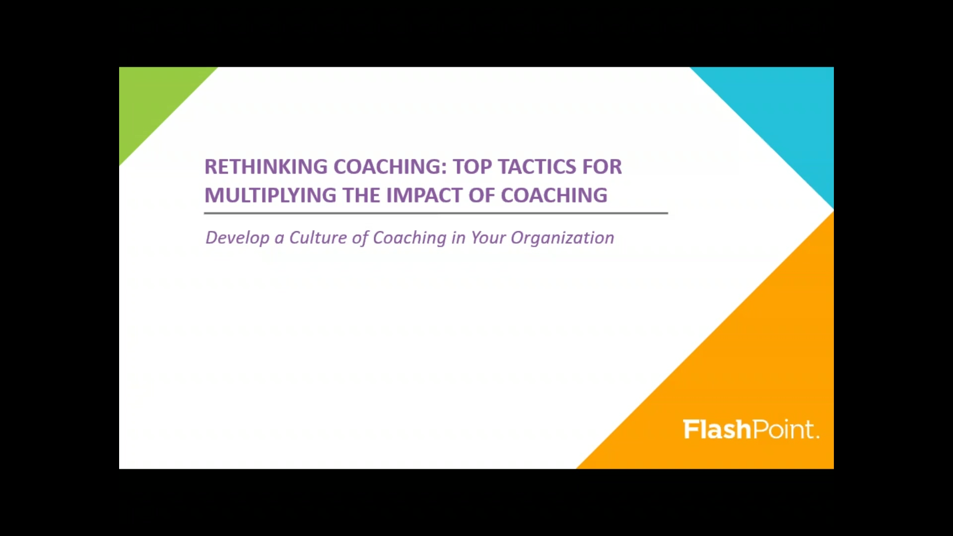 2019-Webinar-Coaching-With-Impact-recording