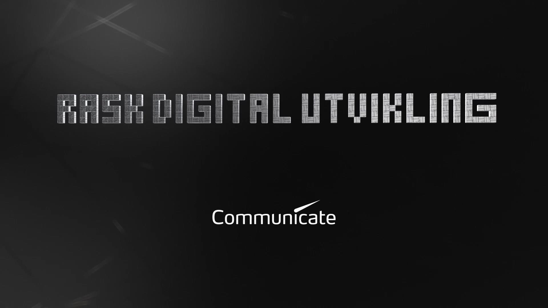 Communicate_Tjenesteplatform_Master03_H-264