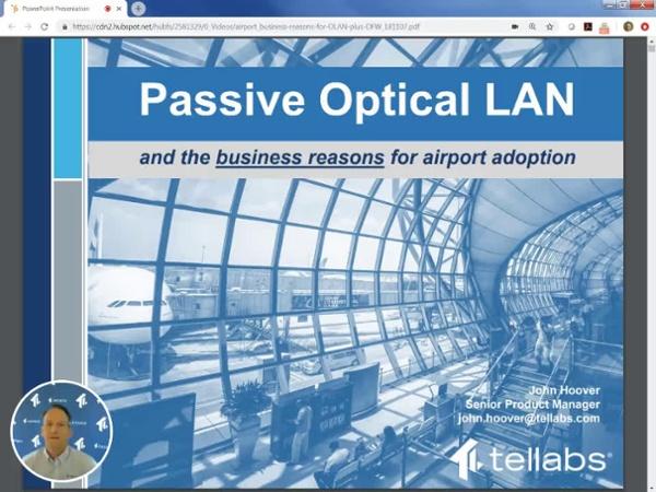 Tellabs-OLAN_Business-Reasons_for_Airports_November2018