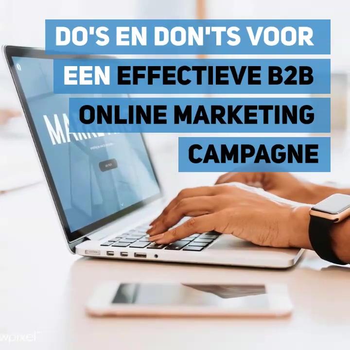 Do_s_en_don_ts_voor_een_effectieve_B2B_o