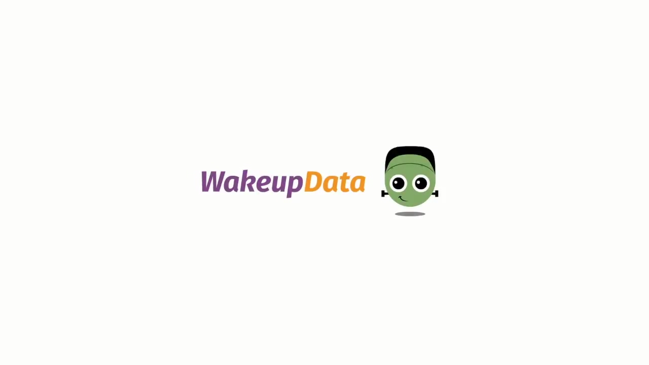 WakeupData   How to add attributes to product titles-1