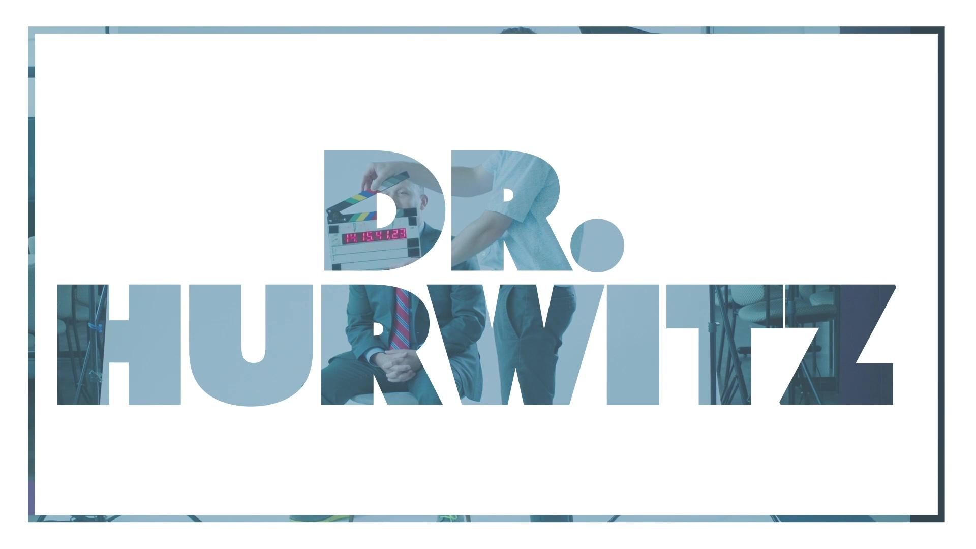 BioVideo DrHurwitz FullLength withcaptions 16x9 v1