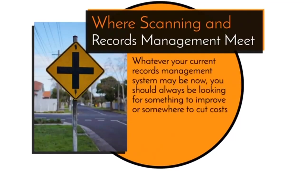 QLS-How-Record-Scanning-Cuts-the-Cost-of-Record-Management