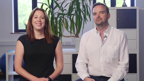 Video - BabelQuest (Hubspot Award Case Study)