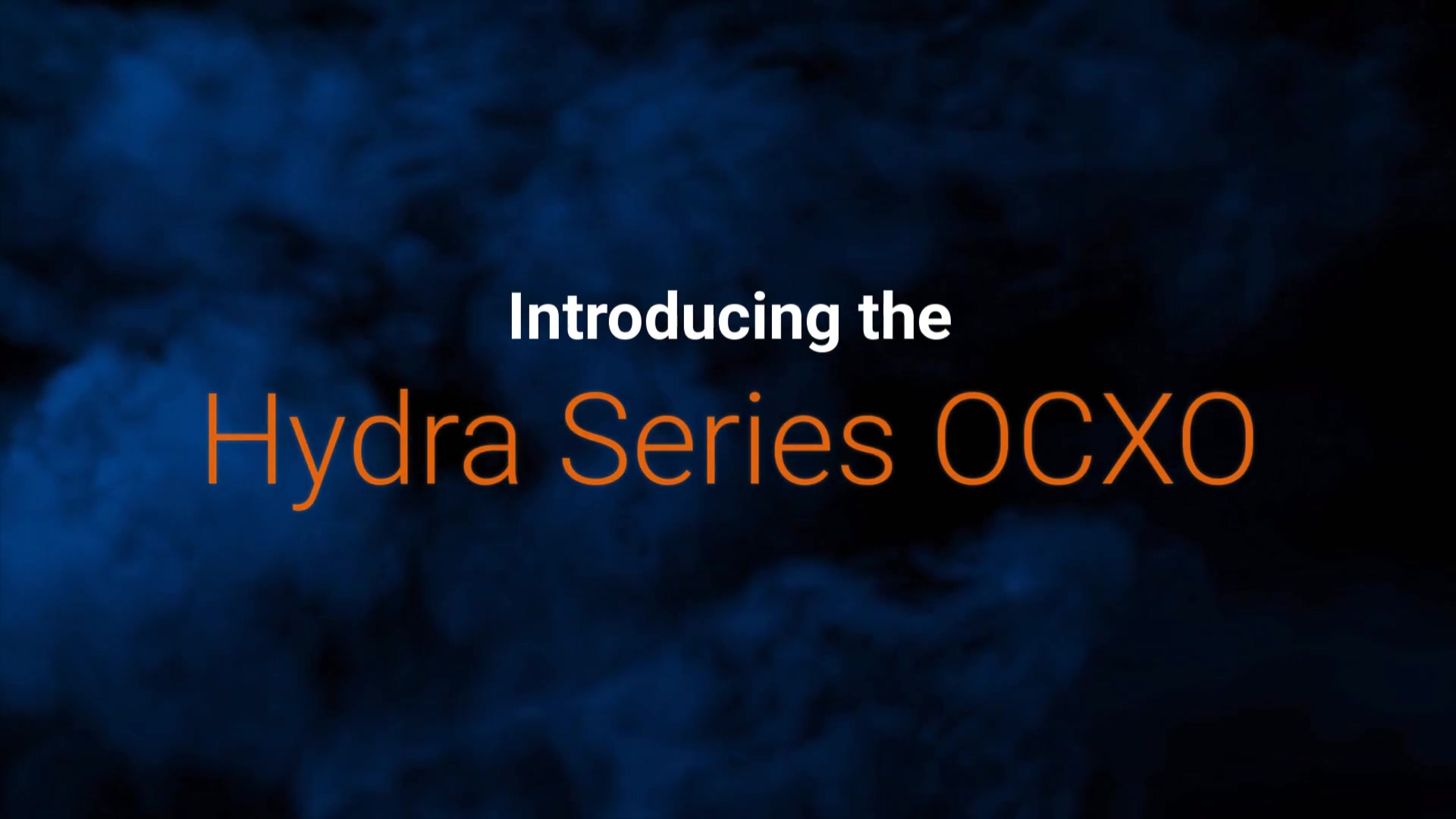 Hydra_Product_Promo_1080p