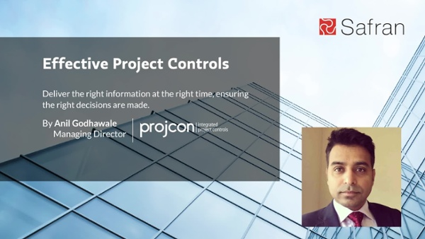 SFR_Effective-Project-Controls_201118