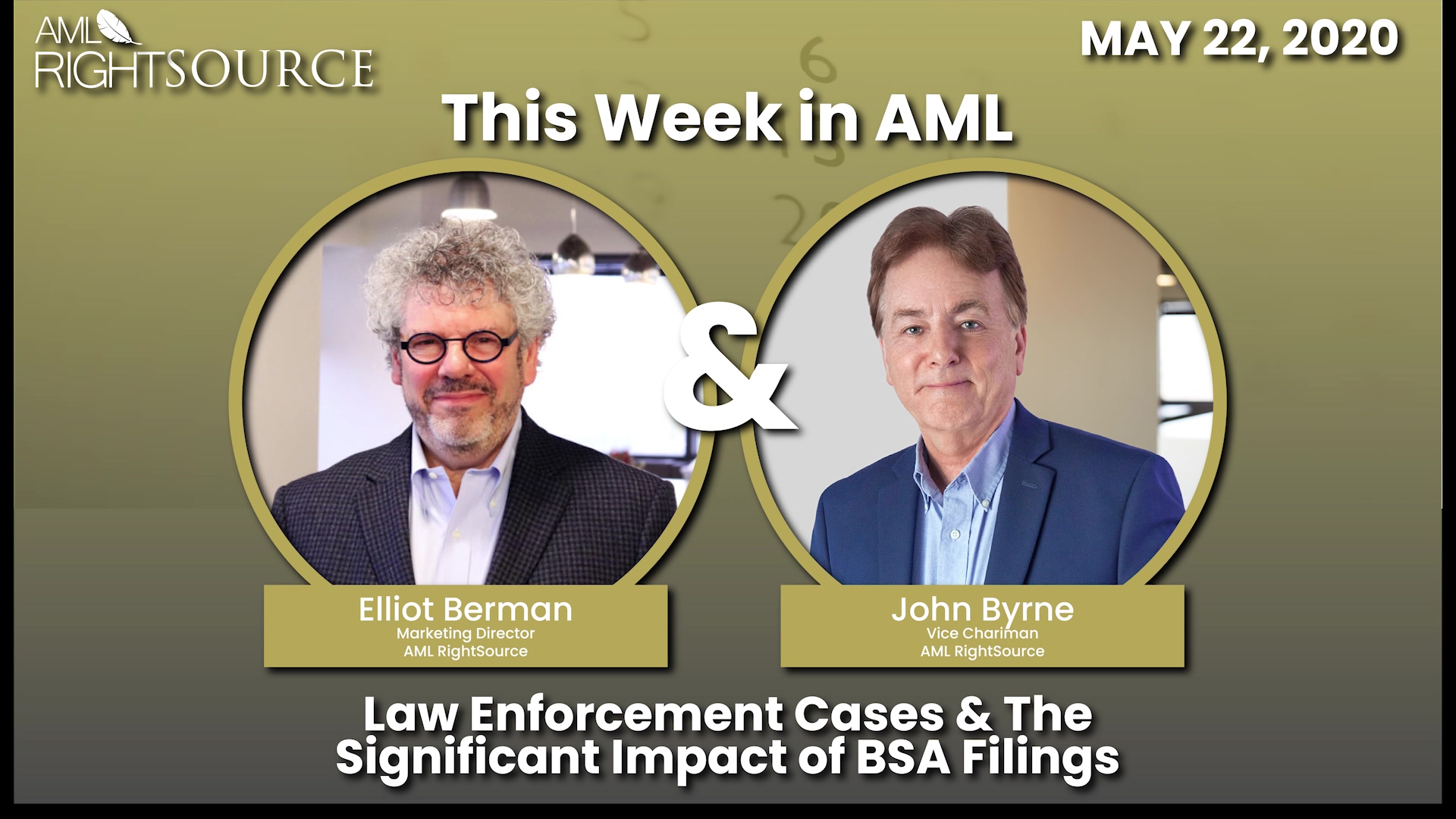 This_Week_In_AML_Law_Enforcement_Cases_&_The_Significant_Impact_Of_BSA_Filings