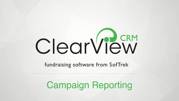 Track and Exceed- ClearView CRM