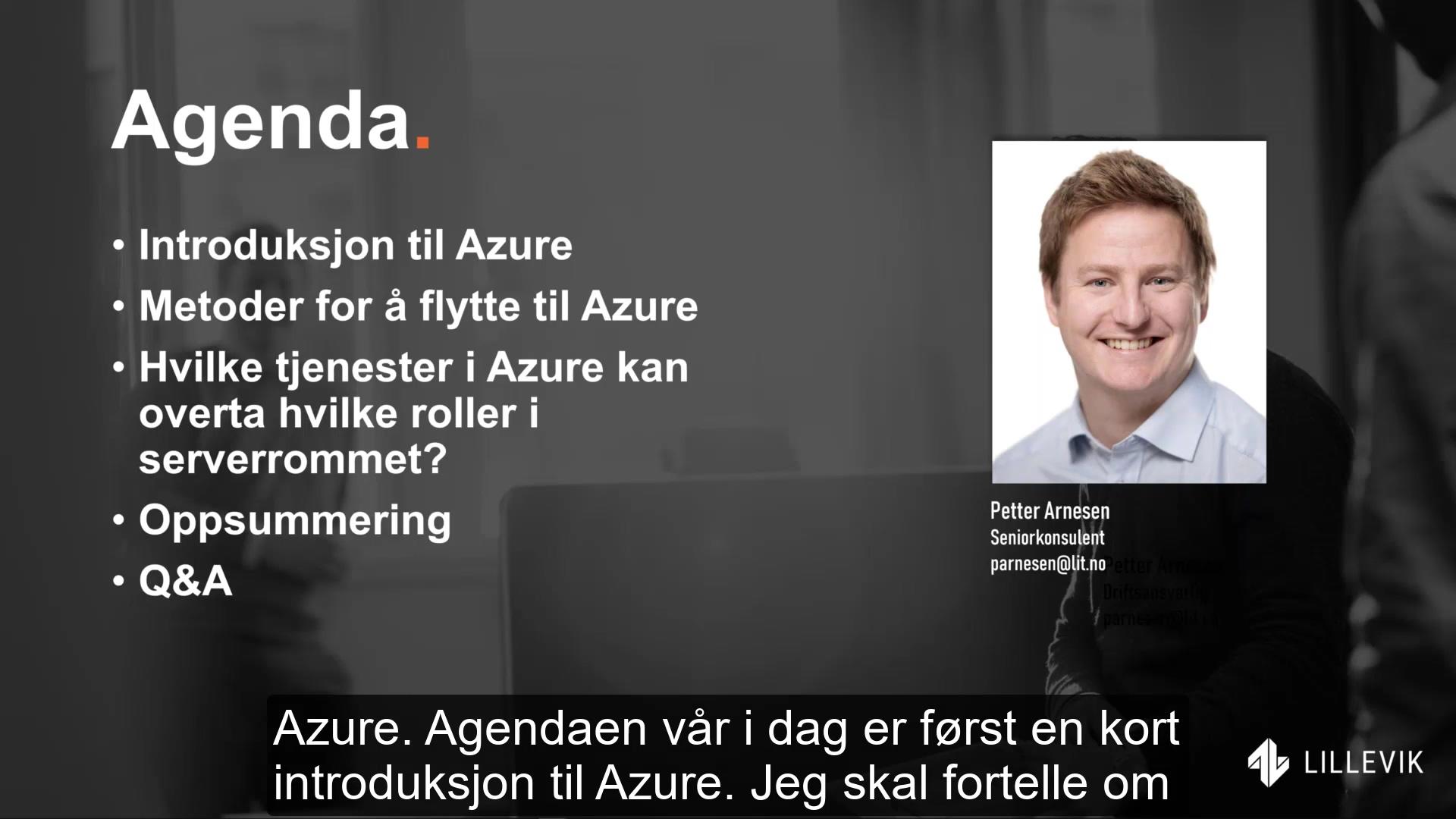 Petter_webinar