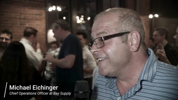 Smartbug Media - Happy Hour Event Highlight V2.3