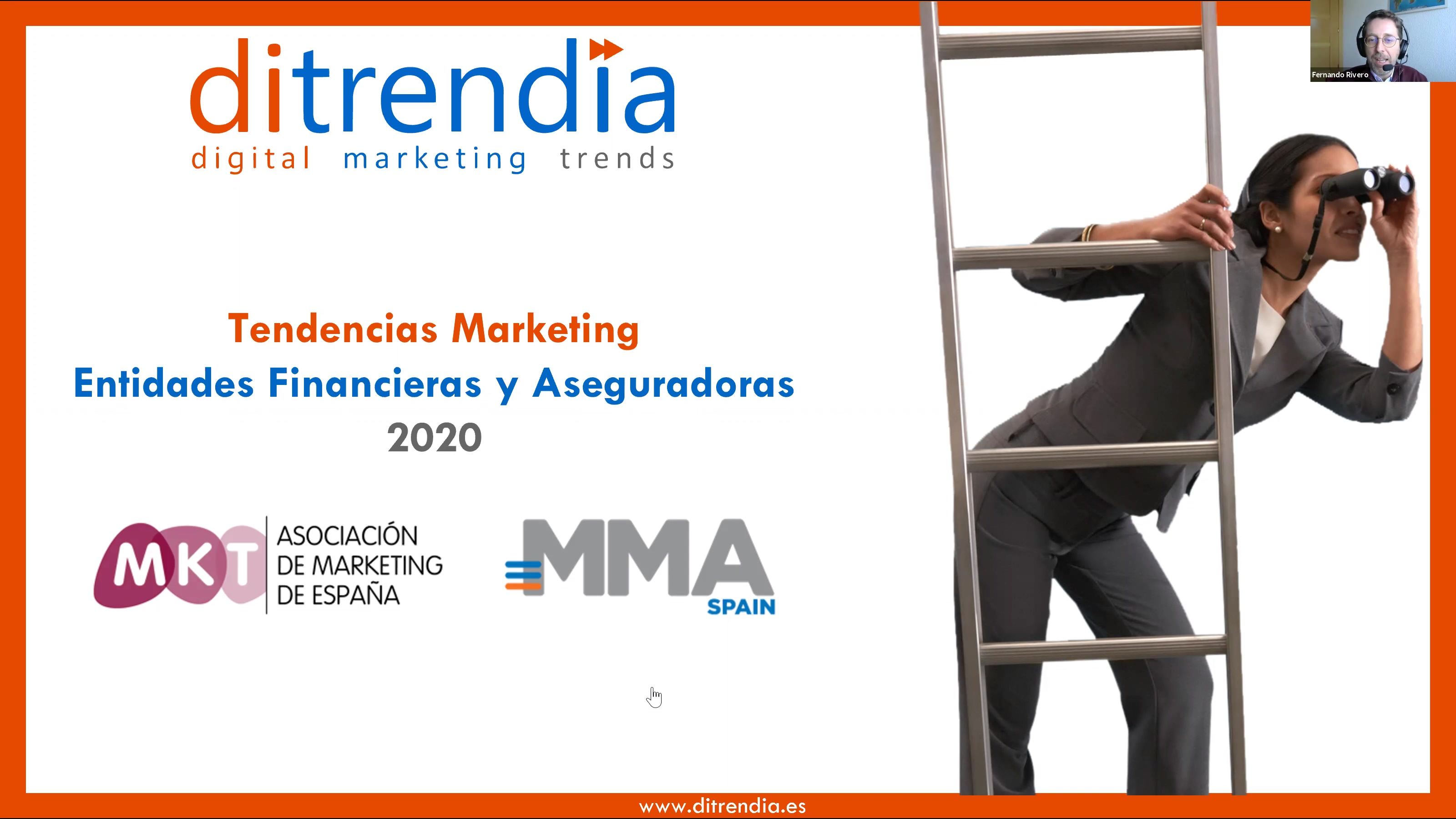 Webinar-Tendencias-Marketing-Ditrendia