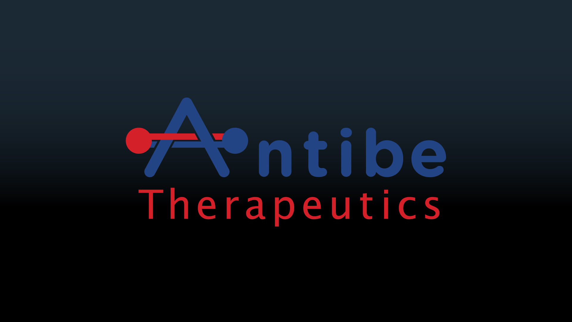 Antibe Therapeutics Inc  (TSXV: ATE) - 2019 TSX Venture 50