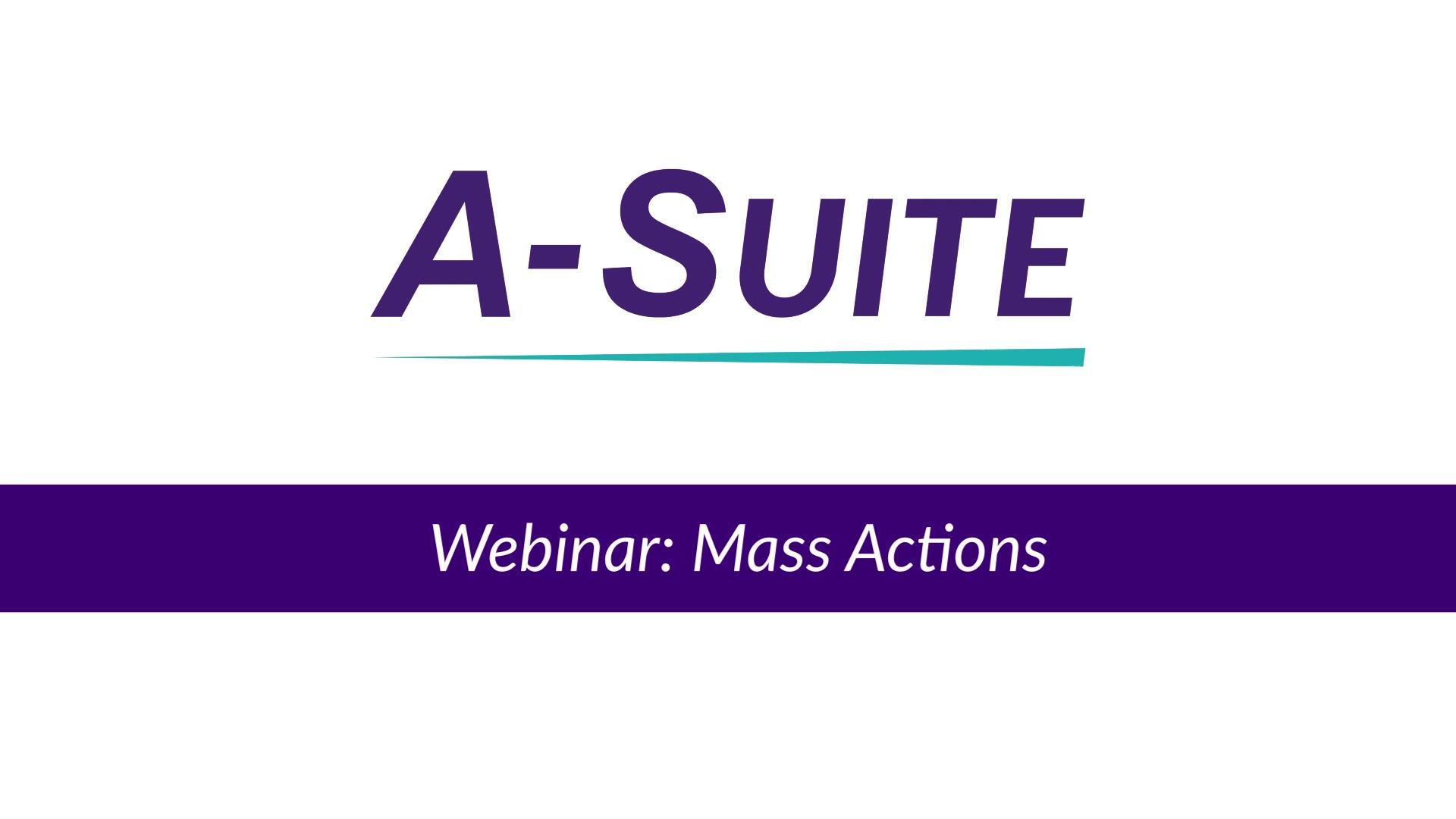 9-26-19_Mass_Actions_Webinar