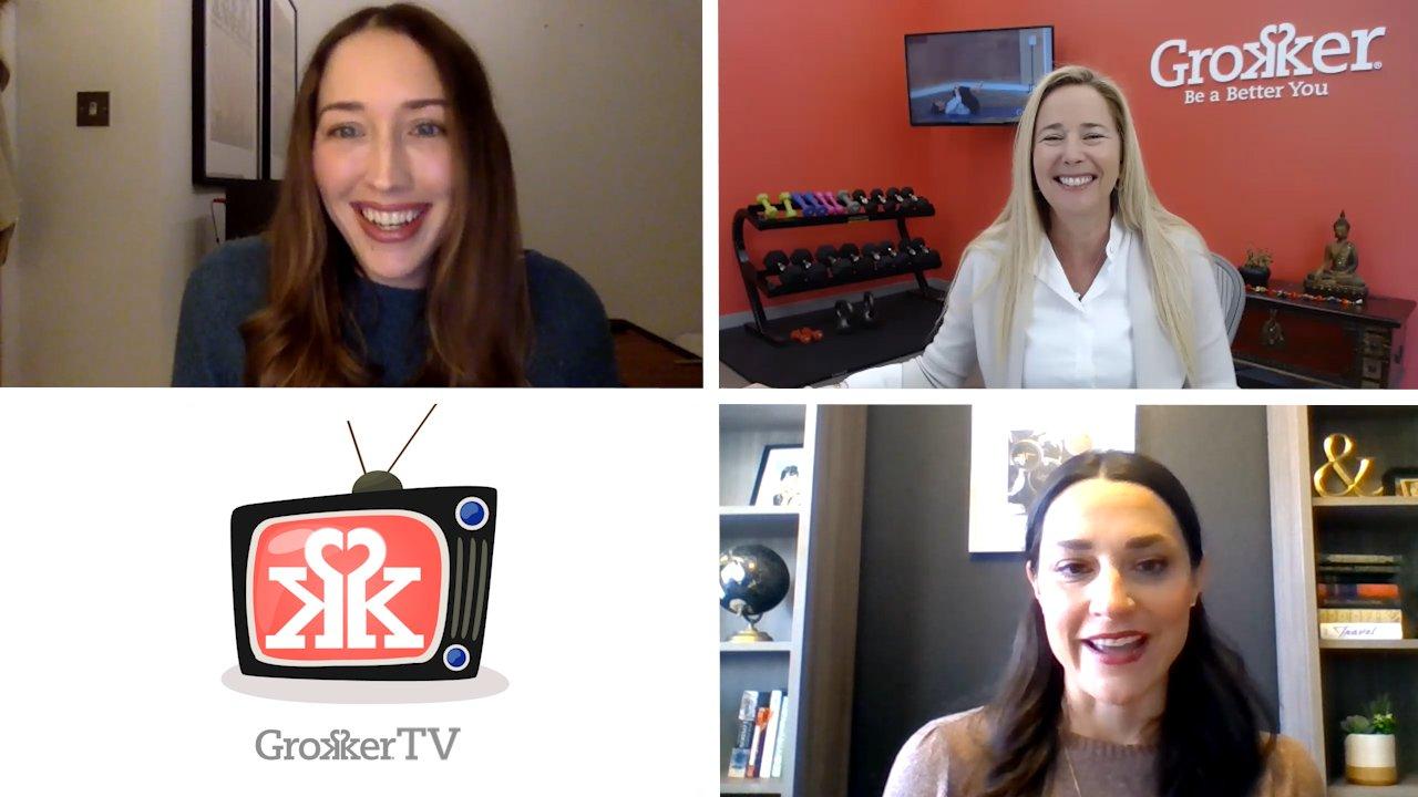 Grokker-TV-Episode-06-v1