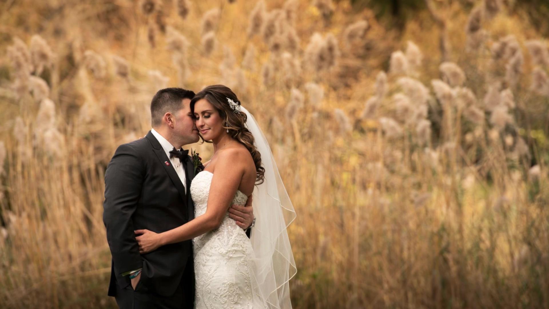 2020_Flowerfields_Wedding_Photos_1080p