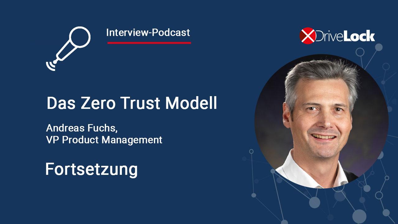 20200428-Podcast-Zero-Trust-Andreas-Fuchs-Teil-1-Shotcut-V2