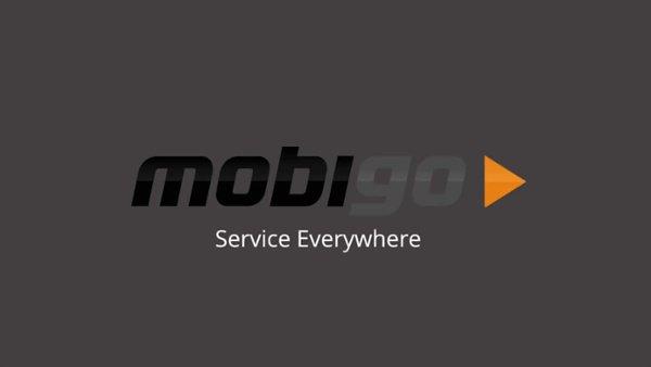 Mobigo Infomercial Video