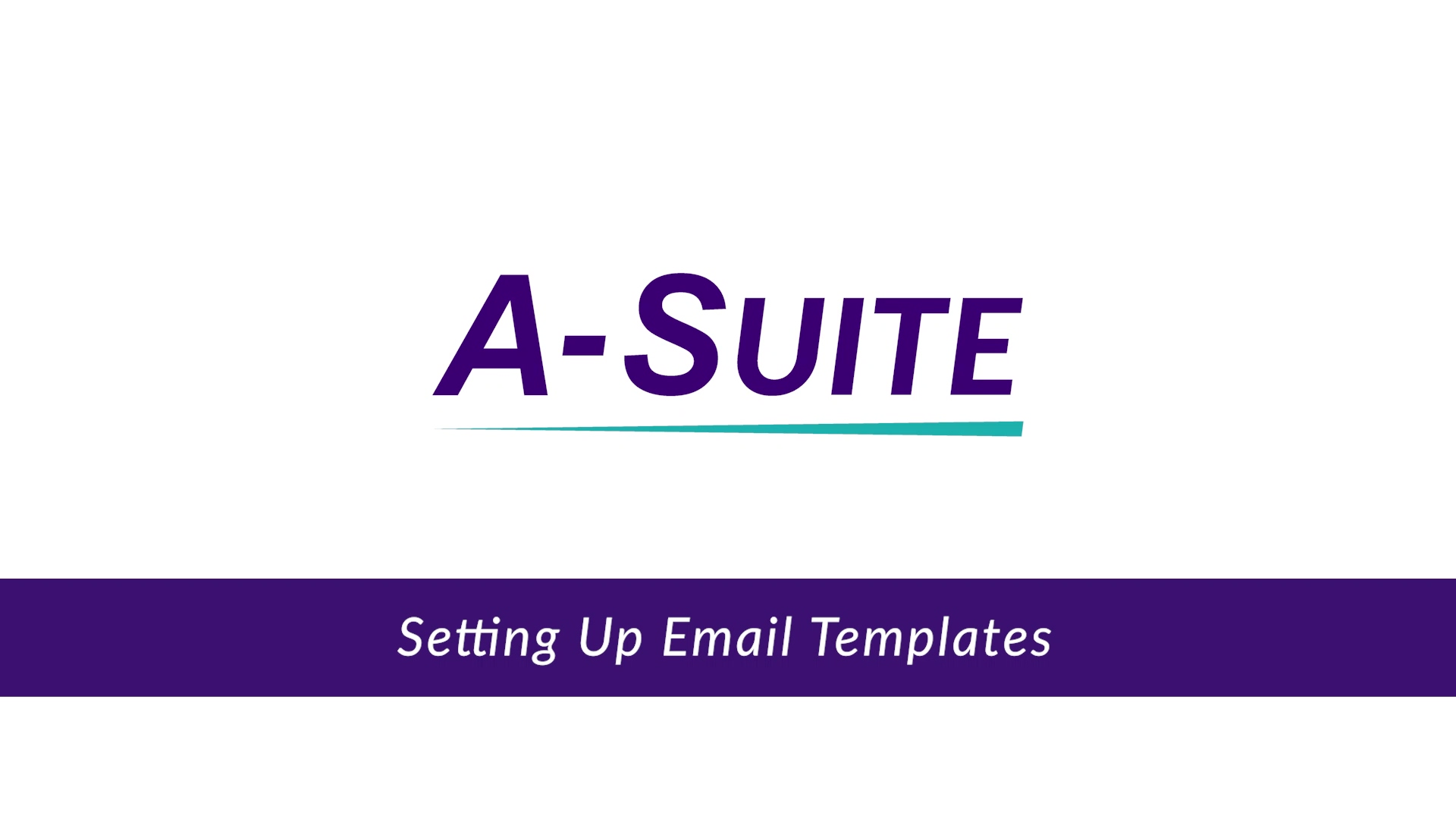 4.17_Setting_Up_Email_Template